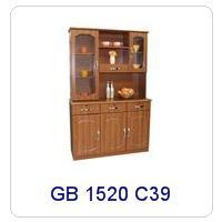 GB 1520 C39